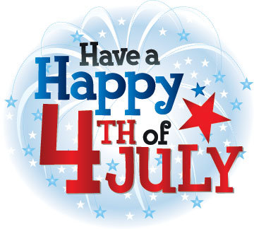 Holiday happy fourth of july 2014 for Do they have a 4th of july in england
