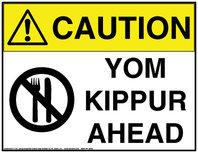 rsz_most-israelis-fast-on-yom-kippur