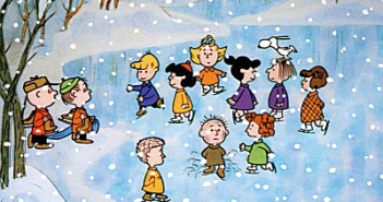 a-charlie-brown-christmas-ice-skating