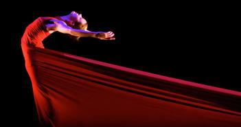 Celebrate-Dance-Event-Image-