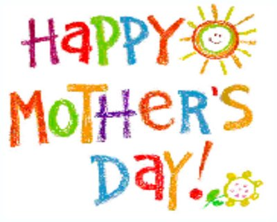Happy Mother's Day 2017: Wishes, Greetings, Quotes and Mother's ...