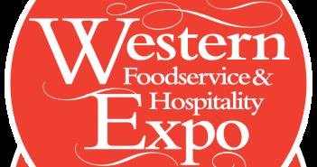 2012_Western_Logo