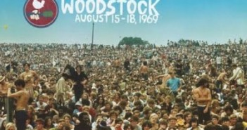 aug-15-woodstock-e1344940112741