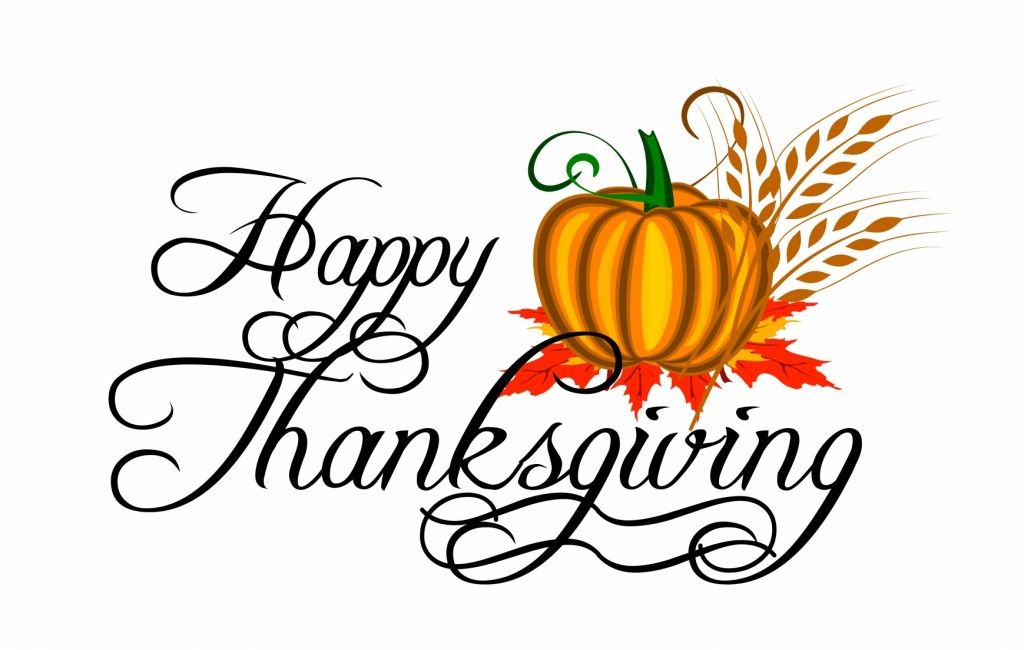 Swell Holiday Happy Thanksgiving 2015 Easy Diy Christmas Decorations Tissureus