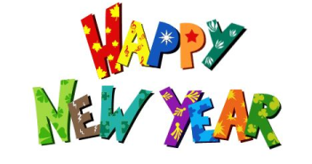 Happy-new-year-2016-clip-art-52