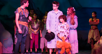 peter_pan_press_photo_1