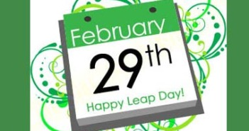 leap-day-2012-a-text