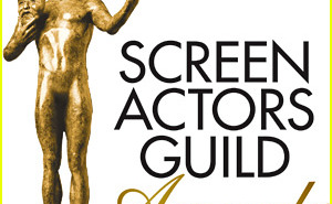 sag-awards-2016-nominations