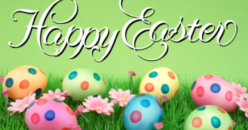 PC10538_happy_easter_postcard