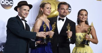 ct-oscars-2016-photos-20160228-055