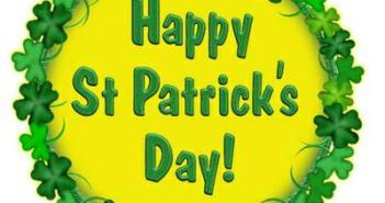 saint-patricks-day-clip-art-13