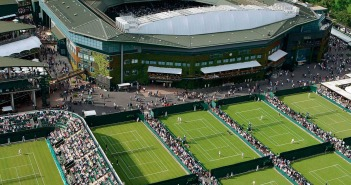 wimbledon-2016-tennis-championship-packages
