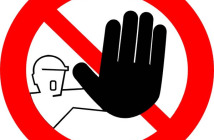stop-sign-clipart-Stop-sign-clip-art-6