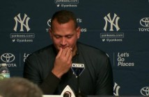160807112251-alex-rodriguez-yankees-press-conference-goodbye-sot-00022127-exlarge-169