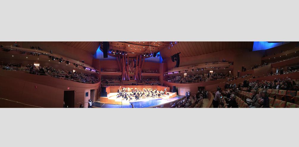 concert hall vienna