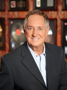Neil Sedaka. (This photo is from his website, as is the magnificent one at the top of the page.  I love that one!)