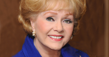 rsz_1rsz_debbie-reynolds-author-photo-credit-upiphotorune-hellestad