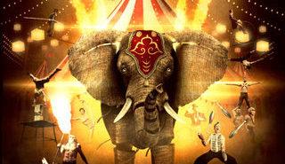 Circus-1903_Event-2-640x420
