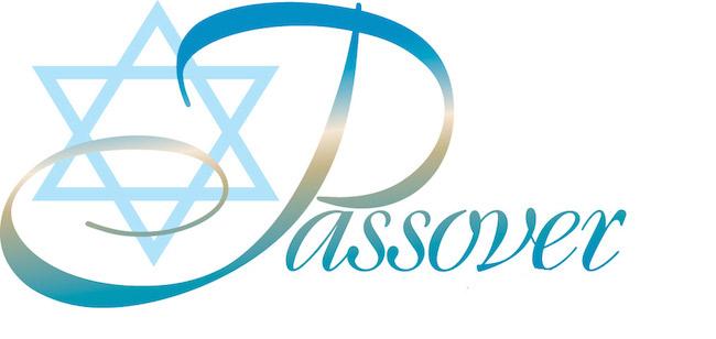 passover-