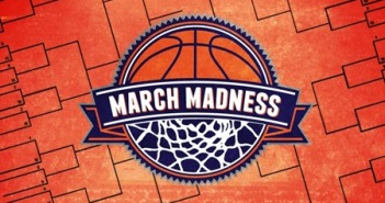 stream-march-madness-2016