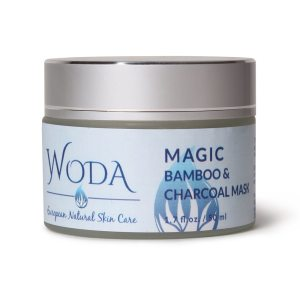 magic-bamboo-charcoal-mask