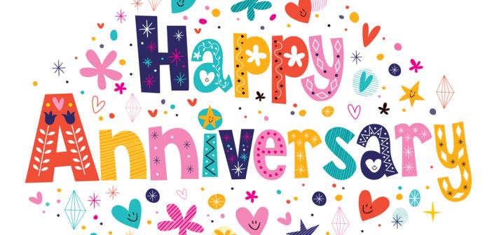272738-Happy-Anniversary