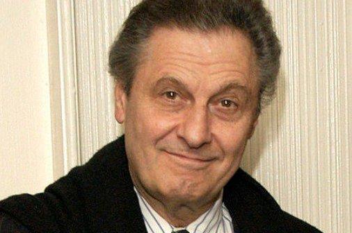 JosephBologna