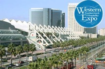WESTERN-FOODSERVICE-HOSPITALITY-EXPO