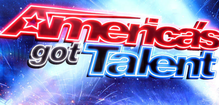 Americas-Got-Talent-2016-Proclaims-A-Winner