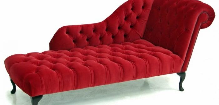 chaise_longue_furniture_hire_red_velvet_02-700x450