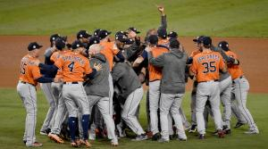 astros-world-series-win-players-react-twitter
