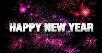 depositphotos_63405229-stock-photo-happy-new-year-with-fireworks