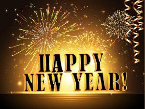 happy-new-year-2017-1024x768