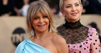 24th-Screen-Actors-Guild-Awards-Arrivals-Los-Angeles