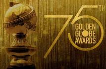 golden-globes-2018-logo