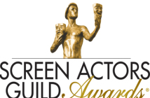 sag-awards-logo-featured-image