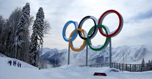 Olympics_2018_Sochi