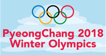 emilyn-prestwich-design-2018-winter-olympics-infographic-pyeongchang-title-05