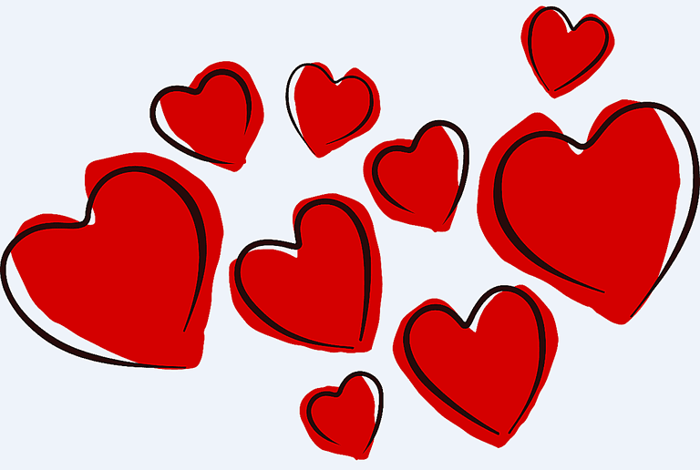 sketchy-hearts-579be9955f9b589aa98c282d.