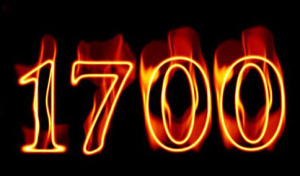 1700-likes