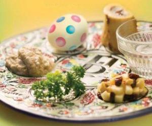 easter-egg-seder-plate