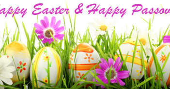 happy_easter_and_passover