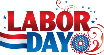 Happy-Labor-Day-from-Contractor-CRM-Software-Provider-improveit360