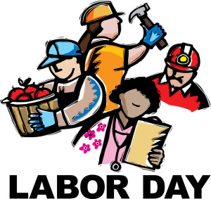 rsz_labor-day-picnic-clip-art-pictures