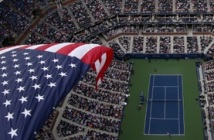 us-open-flag