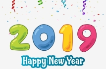 creative-decoration-of-happy-new-year-2019-png_251439