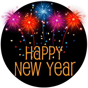 new-years-eve-pictures-clip-art-23