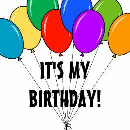 its_my_birthday_balloons_button_custom_badge-r1e2d24fd54bd42d1a4aeec5f752d88c0_k94rf_261