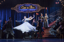 01_MATTHEW_BOURNE_S_CINDERELLA._Andrew_Monaghan_Harry_Ashley_Shaw_Cinderella_and_The_Company._Photo_by_Johan_Persson
