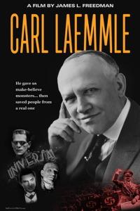Carl Laelmmle Film